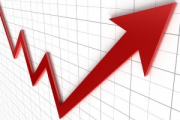 Инфляция в Беларуси разогналась до 3,1%