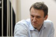 Роскомнадзор закрыл на Facebook страницу сторонников Навального