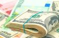 Готовятся «сюрпризы», из-за которых белорусы ринутся за долларами и евро