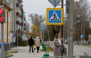 В Осиповичах коронавирус зафиксирован у 45 пациентов районной больницы