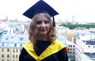 «В университетах Беларуси дают много того, что далеко от практики»