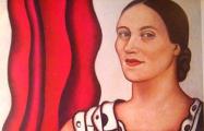 Семь известных художников родом из Беларуси