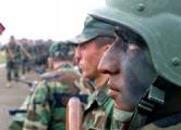 Диктатор озаботился военной составляющей ОДКБ