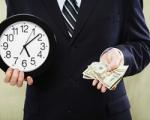 Минторг ждет от союзов предпринимателей инициативы