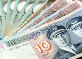 До 15 января в магазинах Литвы можно расплатиться литами