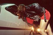 В США законодатель предложил использовать эвакуаторы в борьбе с проституцией