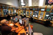Физики из Тэватрона отвергли экзотические свойства бозона Хиггса