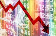 Как белорусская экономика проваливает пятилетки