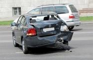 Почему с приходом тепла водителям надо усилить бдительность