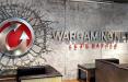 Wargaming выкупила 76 квартир в Вильнюсе
