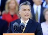Виктор Орбан: Венгры Закарпатья имеют право на двойное гражданство