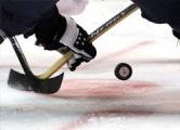 Сборная России потерпела второе поражение на ЧМ по хоккею