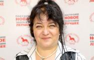 Предприниматель Ирина Яскевич: Мы больше не верим властям