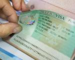 Скоро появится новая категория визы