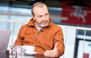 Шендерович в Беларуси: При слове «Бобруйск» собрание болезненно застонало...