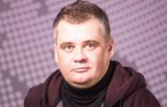 «Зялёныя чалавечкі» па-за кампэтэнцыяй віцебскай міліцыі