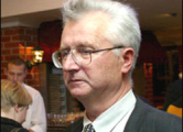 Станислав Богданкевич: Кремль привязывет к себе Минск внешними долгами
