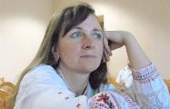 Гомельские журналисты солидарны с Ларисой Щиряковой