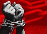 Беларусь попала в топ-10 стран с проблемой рабства