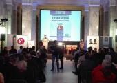 Конгресс исследователей Беларуси может впервые пройти в Минске