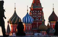 В Москве объявили о введении системы спецпропусков