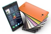 Созданный выходцами из Nokia смартфон поступил в продажу