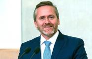 Глава МИД Дании: Есть самый лучший ответ на российскую агрессию