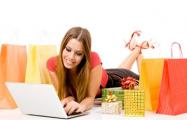 Более 40 процентов белорусов делают покупки в интернет-магазинах