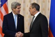 Керри заявил об отсутствии планов изоляции России