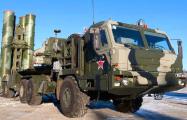 Индия забраковала российские С-400