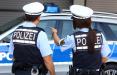 В Германии арестовали россиянина по подозрению в шпионаже
