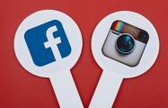 Facebook и Instagram запустили проверку новостей на наличие российской пропаганды