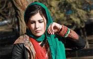 В Кабуле убита телеведущая и правозащитница Мена Мангаль