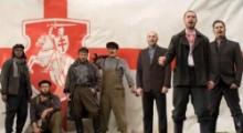 «Ляписы» собрали 5 тысяч зрителей в Москве