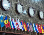 Заседание контактной группы принесло Украине мир