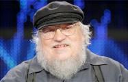 HBO экранизирует рассказ Джорджа Мартина об оборотнях
