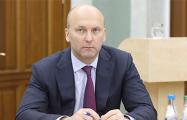 Арестованный заместитель госсекретаря Совбеза Беларуси Втюрин готовил покушение на Лукашенко?