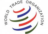 В следующем месяце Беларусь настроена провести переговоры с ЕС о вступлении в ВТО