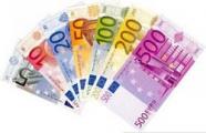 Латвия с 1 января 2014 года переходит на евро