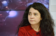 Главред «Украинской правды»: За Павлом Шереметом следили
