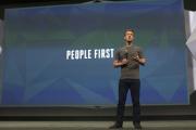 Facebook запустила сеть мобильной рекламы Audience Network