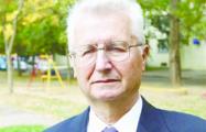 Экс-глава Нацбанка поставил диагноз белорусской экономике на примере садовых ножниц