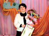 Учительницу года уволили из школы в Светлогорске за критику властей