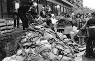 Чем на самом деле кормили людей в СССР