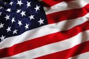 В Минск прибыл новый поверенный в делах США в Беларуси