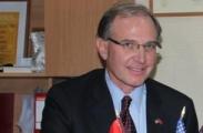 Кредитные союзы Беларуси должны получить свободу инициативы