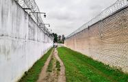 В 66 лет на зону: Как аврал в Шклове перед приездом Лукашенко закончилось для пенсионера тюрьмой