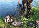 Штрафы за браконьерство вырастут втрое