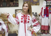 Блузки за визы: европарламентарии проголосовали за отмену квот на белорусский текстиль