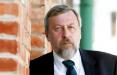 Андрей Санников: Мы должны требовать прекращения всех деловых отношений с «кошельками» Лукашенко